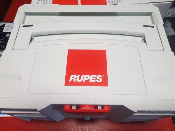 RUPES iBrid NANO HR81ML
